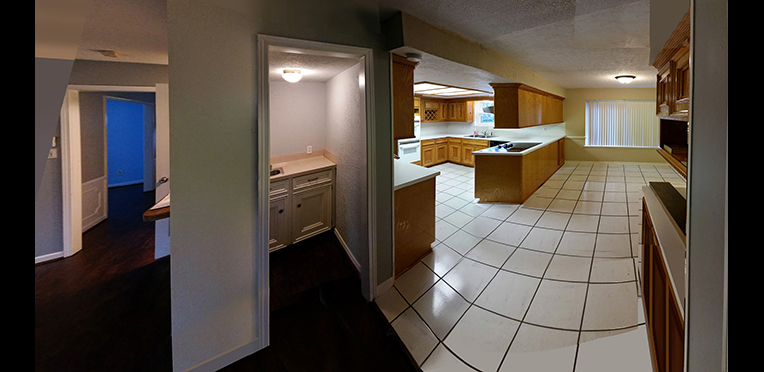 Kitchen Remodel Contractors Cyrpess TX